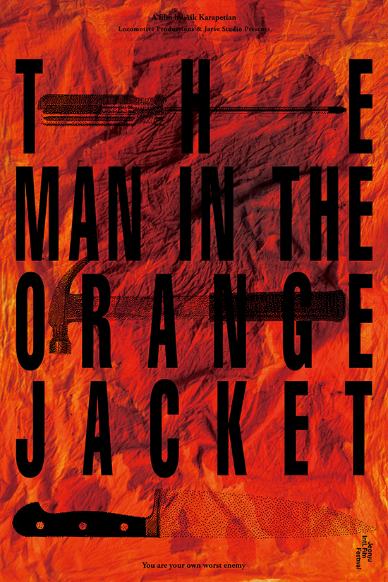 The Man in the Orange Jacket_0501