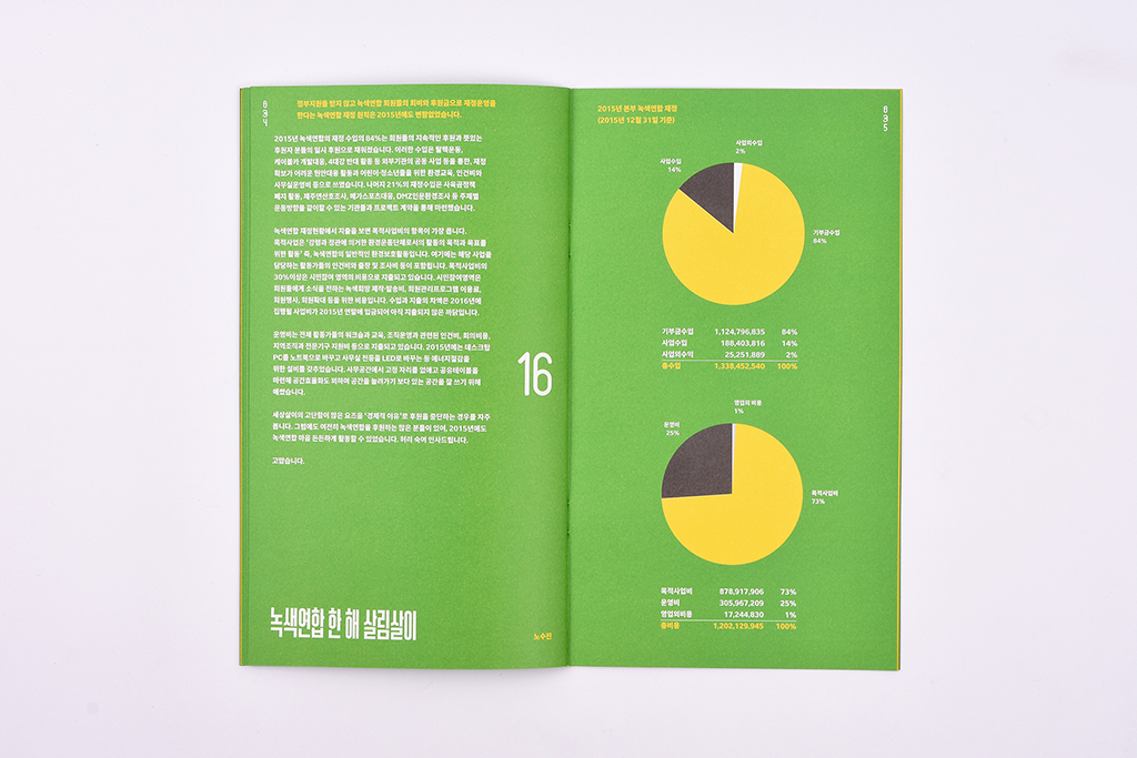 2015greenreport_011