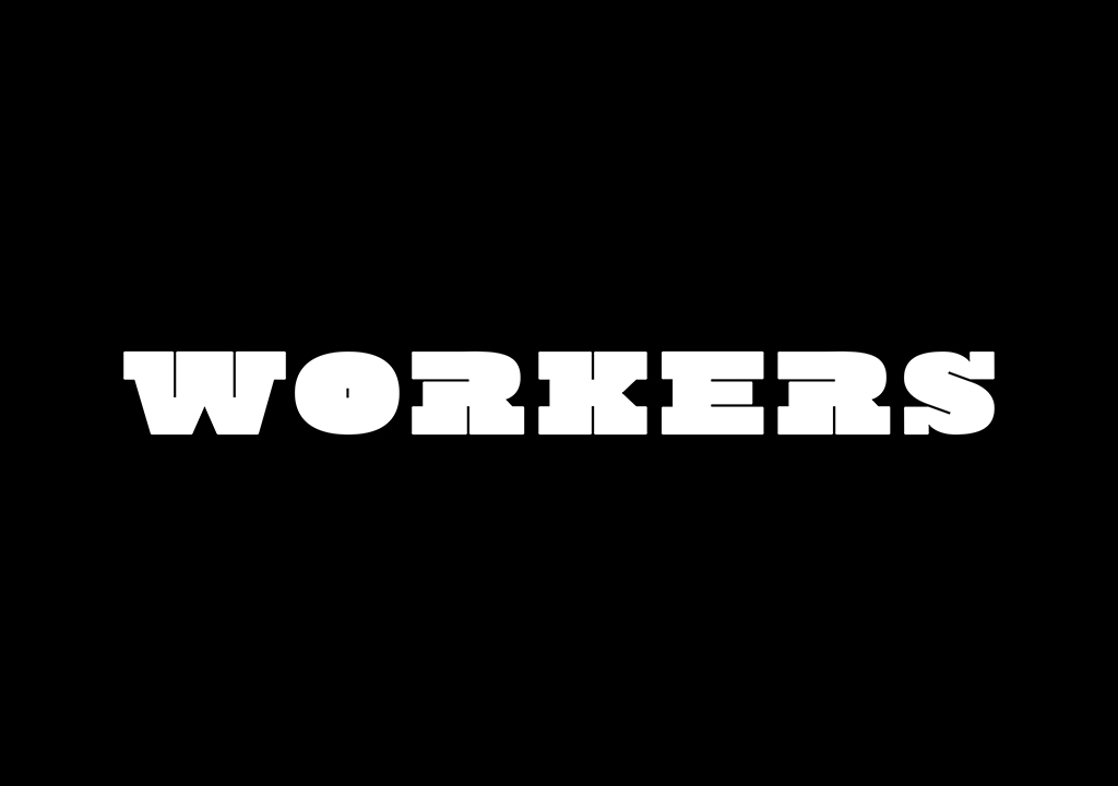 workers_logo_pt_2
