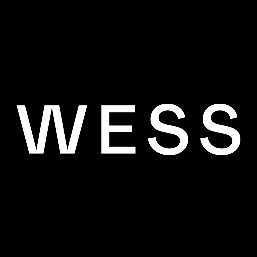 wess_01