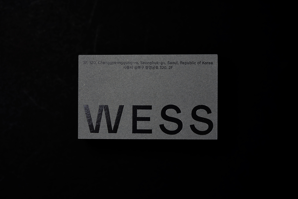 wess_02