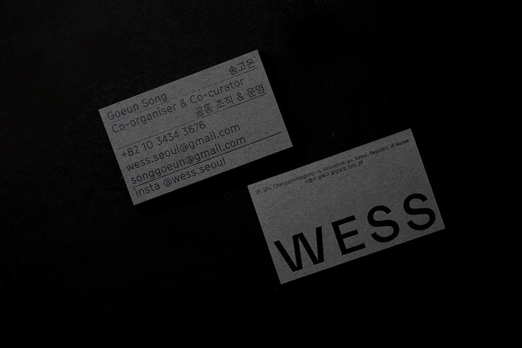 wess_03